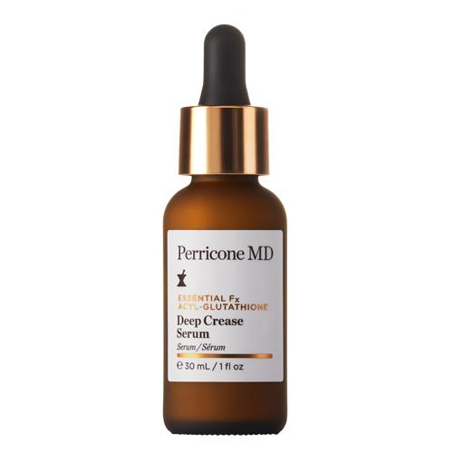 Perricone - Acyl-glutathione Deep Crease Serum