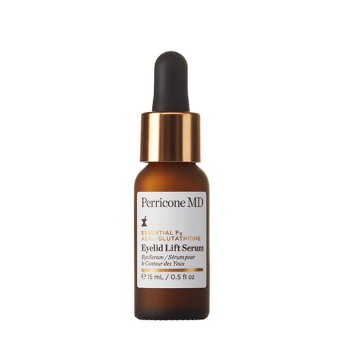 Perricone- Acyl- glutathione Eyelid Lift Serum