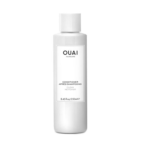 Ouai - Conditioner Clean