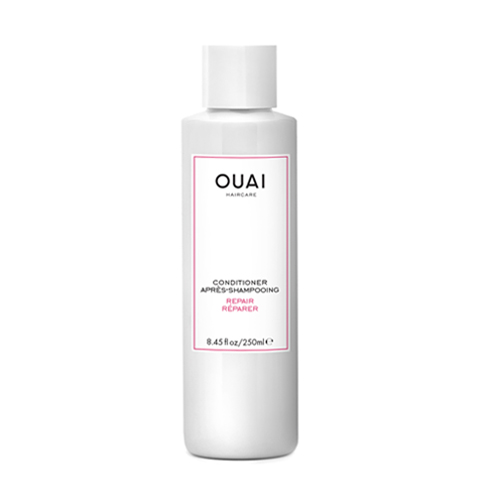 Ouai - Conditioner Repair