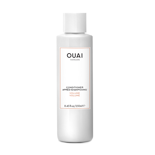 Ouai - Conditioner Volume