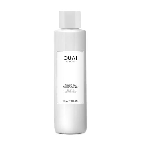 Ouai - Shampoo Clean