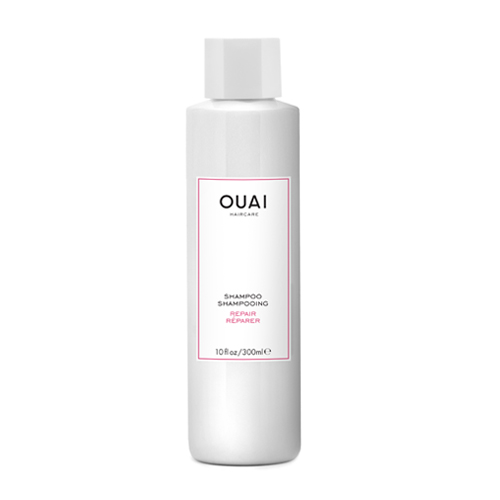 Ouai - Shampoo Repair
