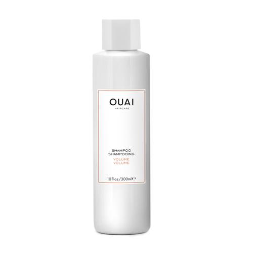 Ouai - Shampoo Volume