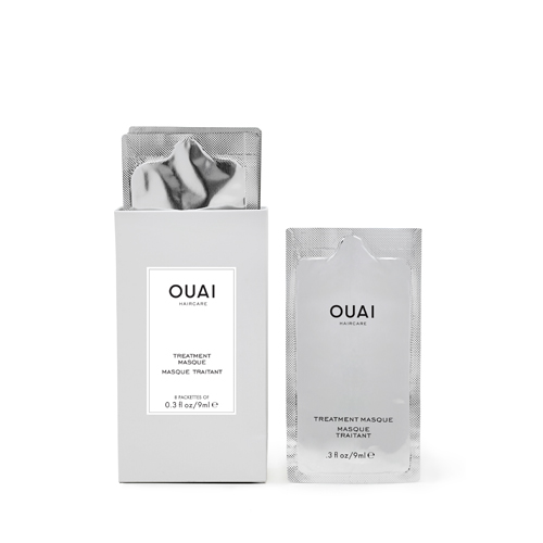 Ouai - Treatment Masque