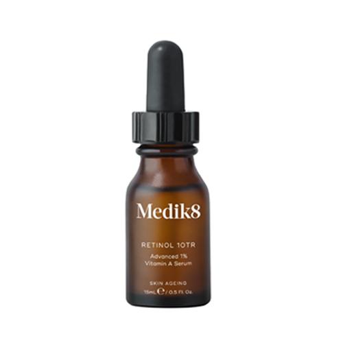 Medik8 - Retinol 10