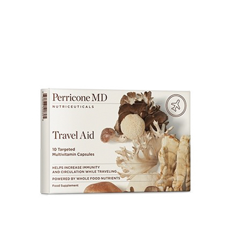 Perricone MD - Travel Aid
