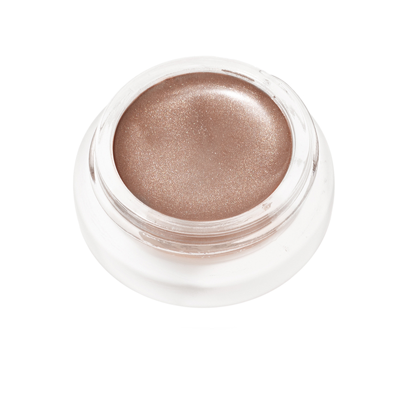 RMS - Peach Luminizer