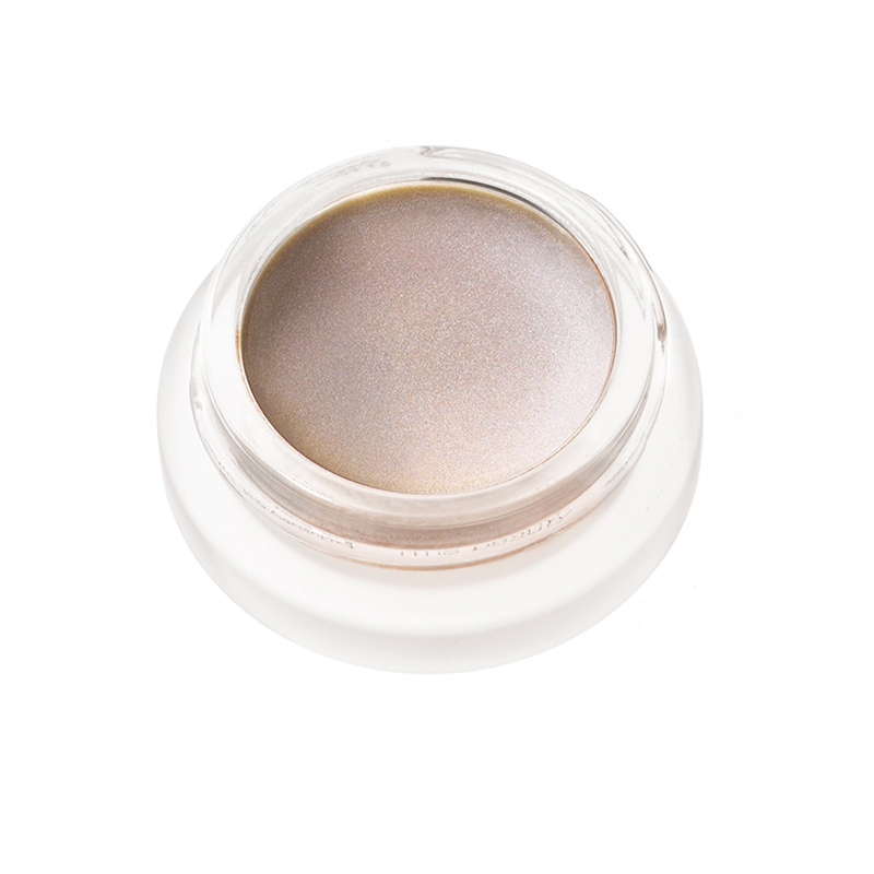 RMS - Champagne Rosé Luminizer
