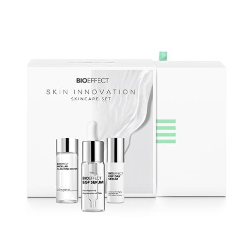 Bioeffect - Set Skin Innovation