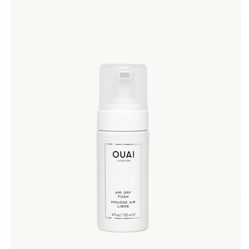 Ouai - Air Dry Foam