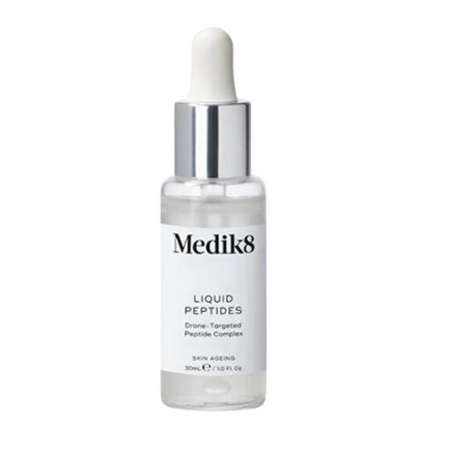 Medik8 - Liquid Peptides
