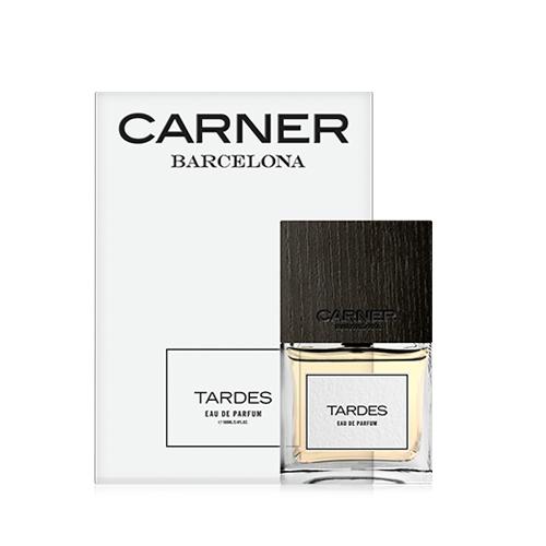 Carner - Tardes