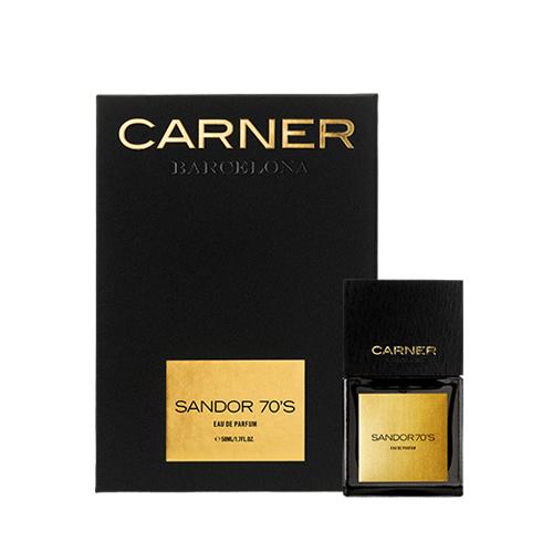 Carner - Sandor 70's