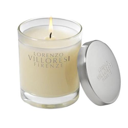 Lorenzo Villoresi - Vela perfumada