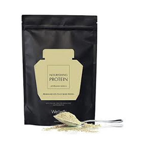 The Super Elixir - NOURISHING PROTEIN bolsa 300g
