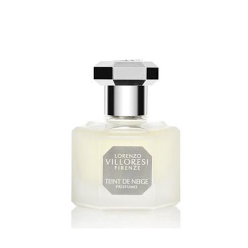 Lorenzo Villoresi - Teint de Neige perfume