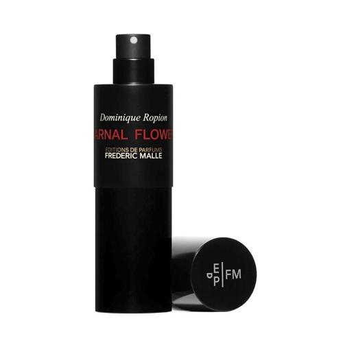 FM - Carnal Flower spray de bolso