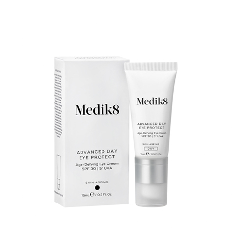 Medik8 -  Advance Day Eye Protec