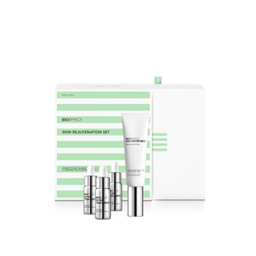 Bioeffect - Set Skin Rejuvenation