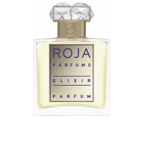 Roja Dove - Elixir Parfum