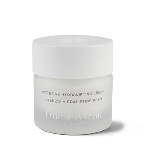 Omorovicza - Intensive Hydralifting Cream