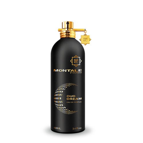 Montale - Oud Dream