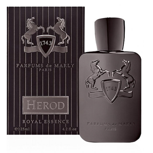 Parfums de Marly - Herod