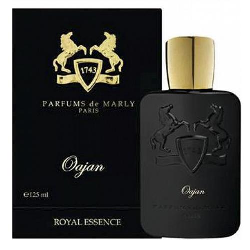 Parfums de Marly - Oajan