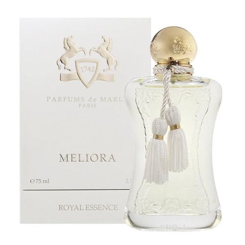 Parfums de Marly - Meliora