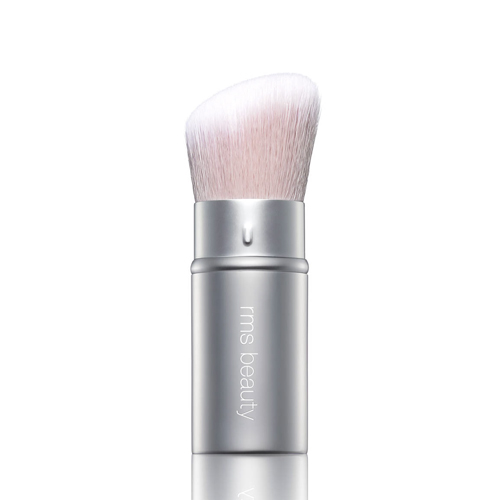 RMS Beauty -  Luminizing Powders Brush