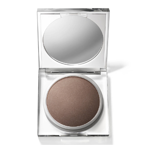 RMS Beauty - Luminizing Powders Madeira Bronzer