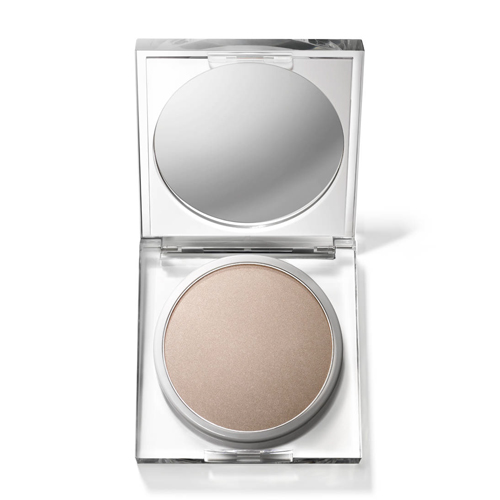 RMS Beauty - Lumunizing Powders Grande Dame
