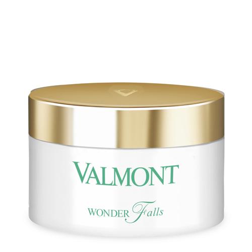 Valmont - Wonder Falls