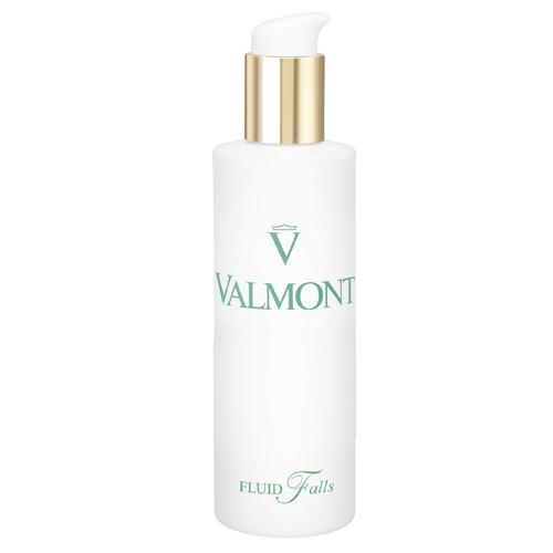 Valmont - Fluid Falls