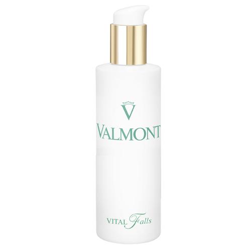 Valmont - Vital Falls