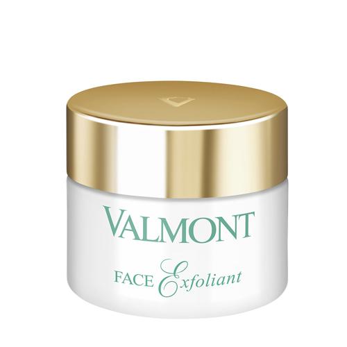 Valmont - Face Exfoliant