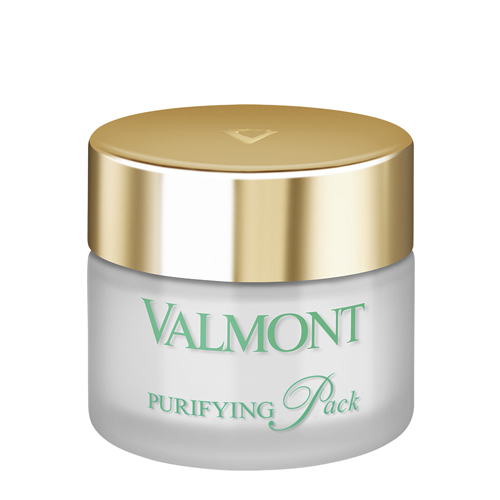 Valmont - Purifying Pack
