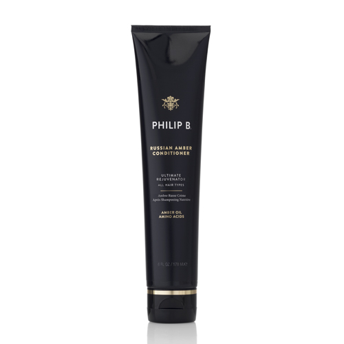 Philip B. - Russian Amber Imperial conditioning crème