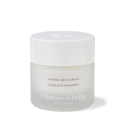 Omorovicza - Firming Neck Cream