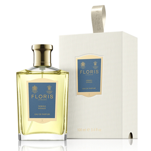 Floris - Neroli Voyage
