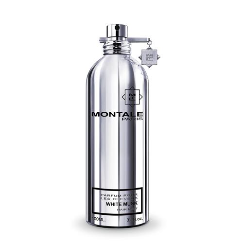 Montale - Bruma Capilar White Musk