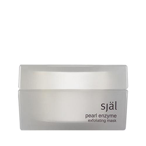Själ - Pearl Enzyme