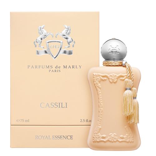 Parfums de Marly - Cassili