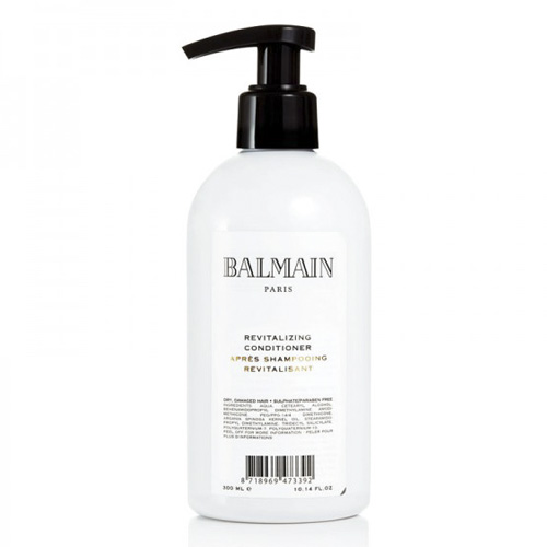 Balmain Hair Couture - Revitalizing Conditioner