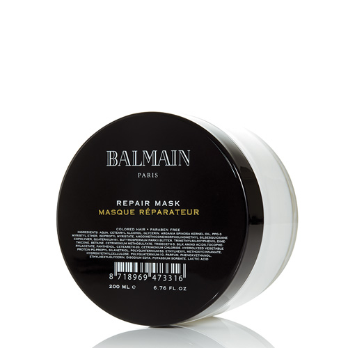 Balmain Hair Couture - Repair Mask