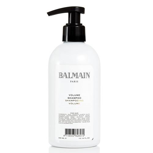 Balmain Hair Couture - Volume Shampoo
