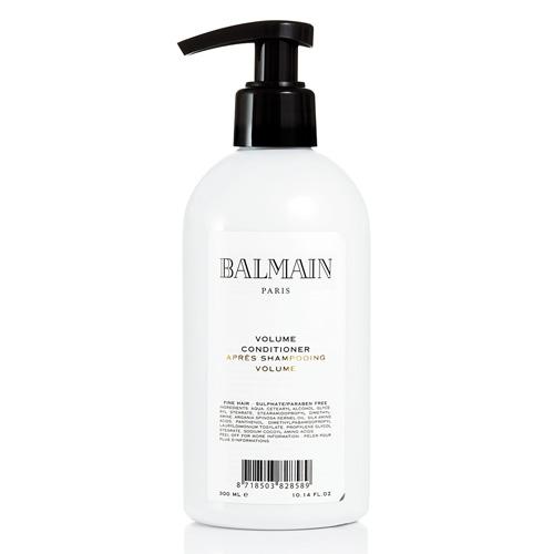 Balmain Hair Couture - Volume Conditioner