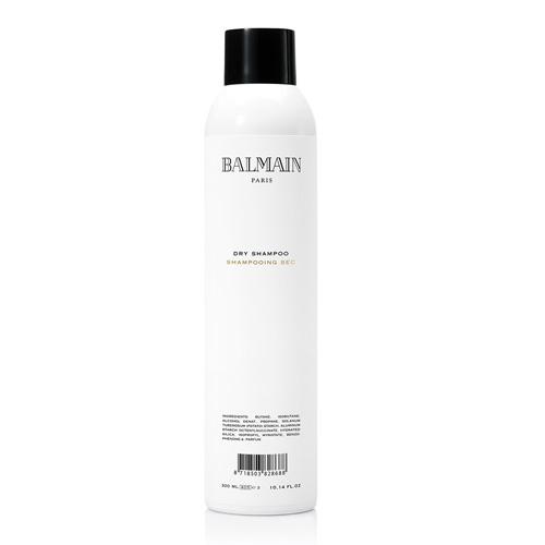 Balmain Hair Couture - Dry Shampoo