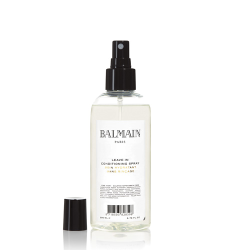 Balmain Hair Couture - Leave-in Conditioning Spray